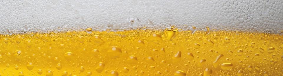 Jan Egils ølblogg