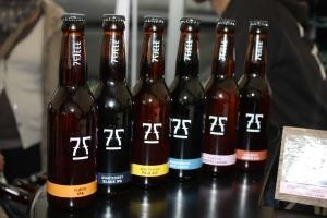 Øl fra 7 Fjell